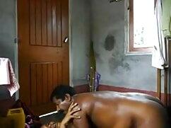 बैलेरी सेक्सी मूवी मूवी हिंदी में पहलवान बनाम विम्पी पुरुष