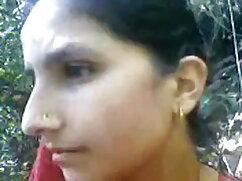 Jayna Oso हिंदी में सेक्सी फुल मूवी - हॉट बेब में खराब कर दिया