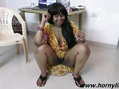 घर का बना गधा मिलाते हुए वीडियो में फुल मूवी वीडियो में सेक्सी सुंदर प्रेमिका स्ट्रिप्स