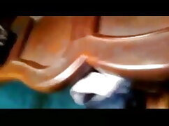GEEKY MILFS सेक्सी मूवी हिंदी में HAPPY ENDINGS 4