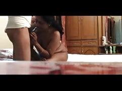 सेक्सी सेक्सी वीडियो एचडी मूवी हिंदी में लड़की मुश्किल गड़बड़