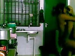 हूटर्स सेक्सी में हिंदी मूवी गर्ल ब्रांडी फेसिंग