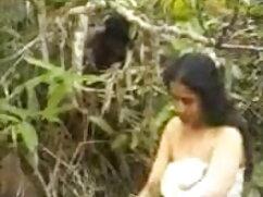 विशाल स्तन आउटडोर के साथ Pigtailed लड़की सेक्सी वीडियो एचडी मूवी हिंदी में