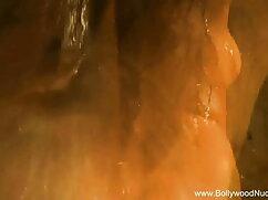 जापानी सेक्सी मूवी हिंदी में वीडियो 47