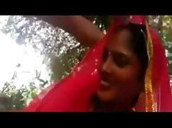बीबीसी द्वारा नाव हिंदी में सेक्सी पिक्चर मूवी पर गड़बड़