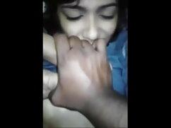 पैर चिकित्सा सेक्सी वीडियो हिंदी मूवी में 2