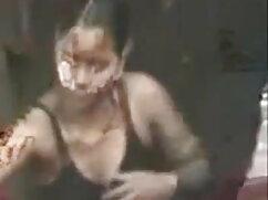श्यामला बेब कैम पर से पता हिंदी में फुल सेक्सी फिल्म चलता है और teases