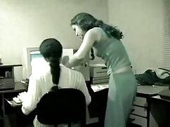 शावर लेना सेक्सी मूवी वीडियो हिंदी में - negrofloripa
