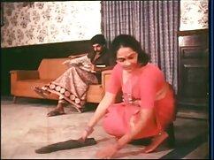 सारा नो सेजा फुल मूवी वीडियो में सेक्सी अवलसर