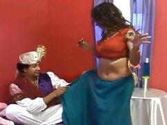 सेक्सी हिंदी में सेक्सी मूवी फिल्म लैटिना समलैंगिकों