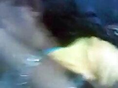 अकीरा कपड़े पहने सेक्सी मूवी हिंदी में वीडियो बुक्कके