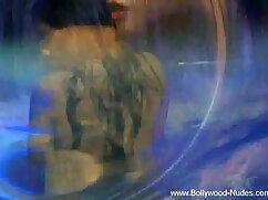 डीसी सेक्सी हिंदी मूवी वीडियो में हनी एक्सेसी 2