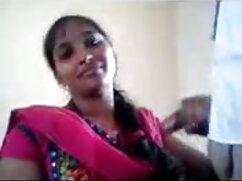स्वतंत्रता दिवस सेक्सी मूवी दिखाओ हिंदी में