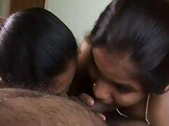 सेक्सी फुल मूवी वीडियो में सेक्सी श्रीकांजा