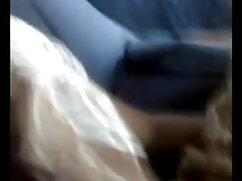 sluttymom47 वेब सेक्सी मूवी एचडी हिंदी में कैमरा 4