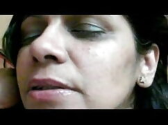 सेक्सी कोर सेक्सी मूवी फुल एचडी हिंदी में एमेच्योरस्टार 2 भाग 4