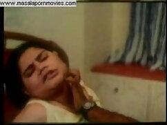 बालों वाली सेक्सी एचडी मूवी हिंदी में लड़की 377
