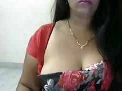 कोयल पति उसे साफ करती हिंदी में सेक्सी वीडियो फुल मूवी हैं