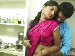 घुंघराले बालों वाली गोरी ने काला मुर्गा उसकी गांड में सेक्सी मूवी वीडियो हिंदी में डाल दिया