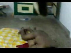 फिट बस्टी कारमेन कॉक लेता है कॉक में उसकी आस हिंदी में सेक्सी वीडियो फुल मूवी