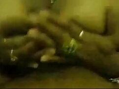 शौकिया सेक्स मूवी एचडी में परिपक्व R20
