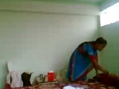 डॉक्टर लव के कार्यालय-को पैक्समैन हिंदी में सेक्सी मूवी वीडियो में द्वारा गर्भ धारण करना चाहते हैं