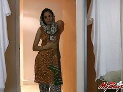 शौकिया हिंदी सेक्सी मूवी वीडियो में संकलन: बारबराबाच