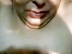 आबनूस लड़की बेला एम हिंदी में सेक्सी फुल मूवी 4
