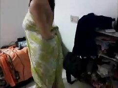 प्यारा बंगला कॉलेज GF सेक्सी मूवी हिंदी में वीडियो कमबख्त वरिष्ठ बकवास द्वारा