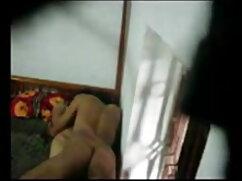 साशा को लंड चूसना बहुत पसंद हिंदी में सेक्सी मूवी वीडियो में है