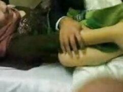 सार्वजनिक बौछार से एचडी सेक्सी मूवी हिंदी में स्कैंडल दृश्यरतिक वीडियो