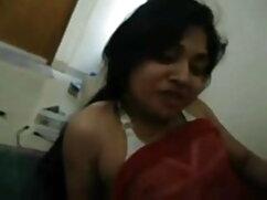 सोफे पर कठिन दोपहर सेक्सी मूवी फुल एचडी हिंदी में कमबख्त