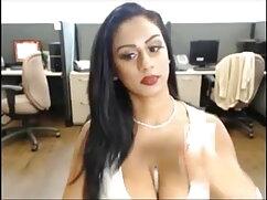 बस सेक्सी मूवी हिंदी में सेक्सी मूवी बकवास