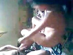 भारतीय परिपक्व युगल हिंदी में सेक्सी मूवी वीडियो वेब कैमरा 2