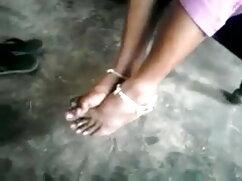 ब्रेट रॉसी और सेक्सी वीडियो हिंदी में मूवी एम्मा मॅई