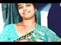 उसे बख्श हिंदी में फुल सेक्सी मूवी दिया