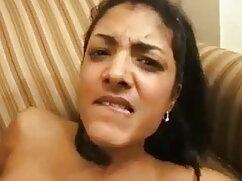 बीबीसी पर फुल सेक्सी मूवी हिंदी में लैटिना रॉक्स लूट