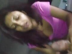 दानस वर्ल्ड Scene02 jk1690 सेक्सी वीडियो हिंदी मूवी में