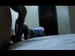बिग लूट Guyanese सेक्सी वीडियो हिंदी में मूवी कुतिया (छिपे हुए कैमरे)