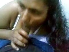रेशमी मोज़ा में मेरे सेक्सी पैरों हिंदी में सेक्सी मूवी वीडियो की सेवा करें