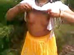 जेनिफर जेड 1 080213 सेक्सी में हिंदी मूवी