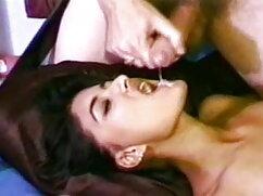 voyeur हिंदी में सेक्सी पिक्चर मूवी
