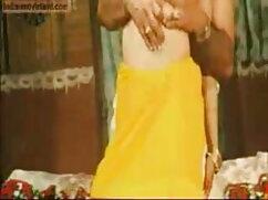 गहरी योनि हिंदी में सेक्सी फिल्म मूवी कमबख्त के दौरान लड़कियों का सेक्स टॉय एक्शन में है