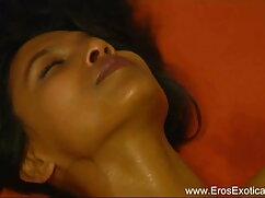 वेश्या सामान सेक्सी मूवी एचडी हिंदी में
