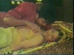 थ्रोबैक हिंदी फिल्म सेक्सी एचडी में लूट