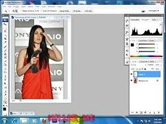 BBW जेन इसे सभी कोनों से प्राप्त सेक्सी वीडियो हिंदी में मूवी करता है