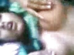 एक बड़ी हिंदी में सेक्सी मूवी एचडी titted कुतिया प्रजनन