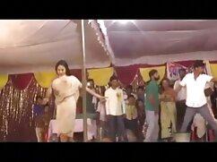 आउटडोर दृश्य संकलन हिंदी में सेक्सी मूवी फिल्म (कैमस्टर)