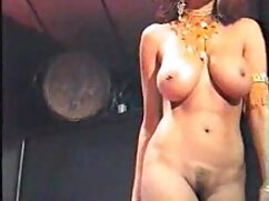 अद्भुत दृश्य में सेक्सी मूवी दिखाओ हिंदी में सिमोन डायमंड