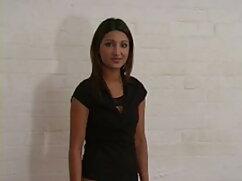 स्कीनी सेक्सी मूवी वीडियो हिंदी में किशोर बीवीआर पर क्रीमपाइ